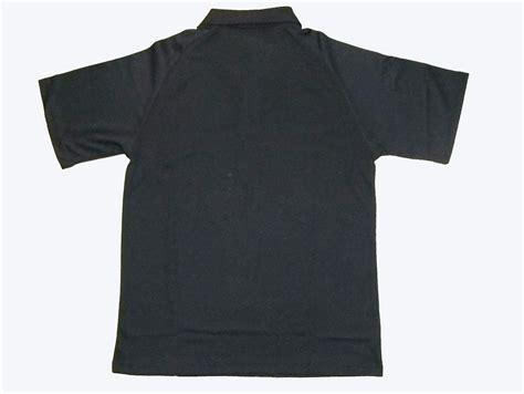 wallpaper black polos plain black polo shirt 31 high resolution wallpaper