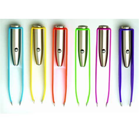 light up tweezers