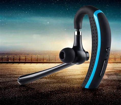 Banpa Note Ii T3010 3 wholesale banpa bh790 bluetooh 4 1 headset stereo wireless earpiece stereo in ear earphone for
