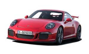 new cars for 2014 porsche feature car and driver