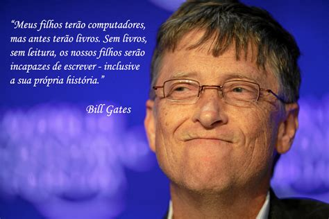 bill gates biography pdf in telugu frases empreendendo blog