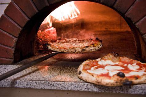 best pizzerias 5 best pizzerias to visit in rome evening standard