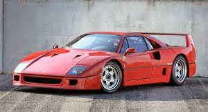 f40 sells for record 1 12 1 24 million