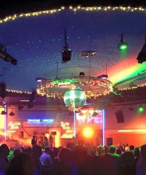 discoteca lavello calolziocorte location per eventi calolziocorte lc lavello