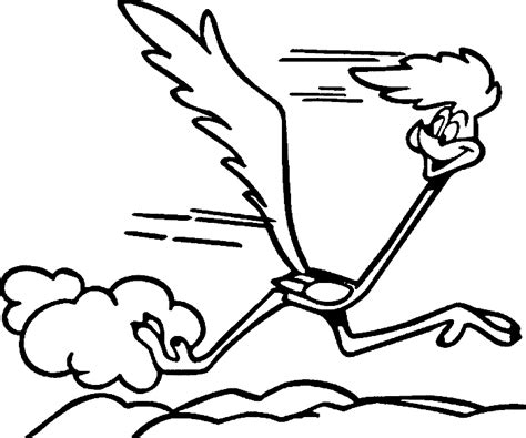 baby roadrunner coloring pages coloring pages for coloring pages zoo animals funycoloring