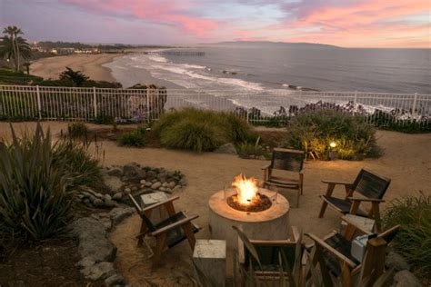 cottage inn by the sea reviews cottage inn by the sea 113 1 6 9 updated 2017 prices hotel reviews pismo ca