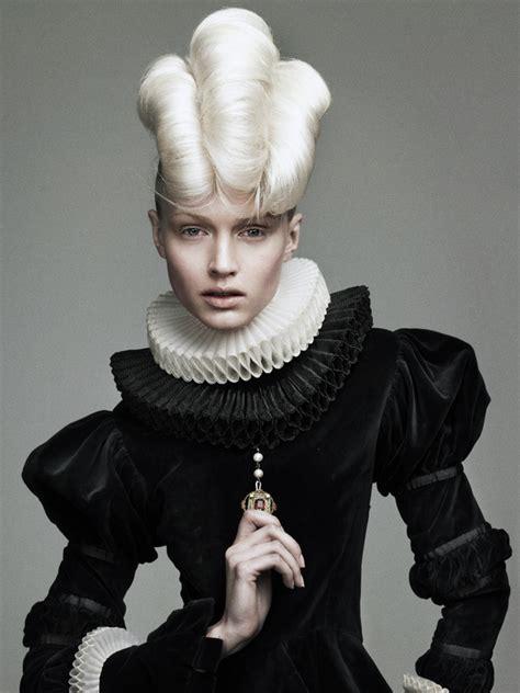 errol douglas wedding hair featured artist errol douglas bangstyle