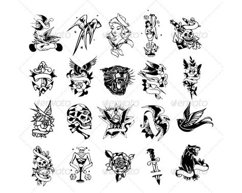 fine art tattoo designs templates wildlifetrackingsouthwest