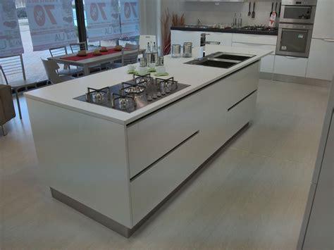 piano cottura smeg px750 gicinque cucine cucina oslo scontato 49 cucine a
