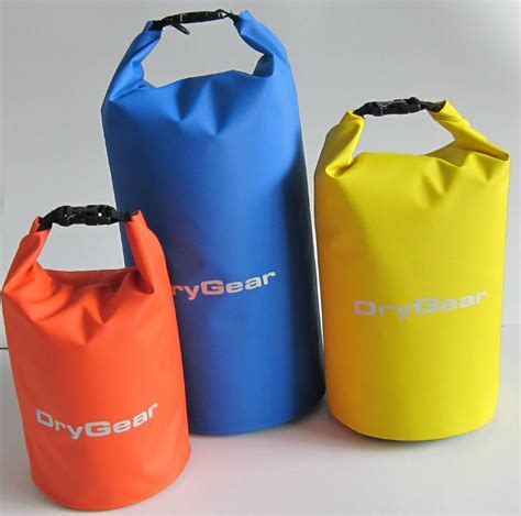 Water Proof Bag waterproof bag pack swim sack bag buy