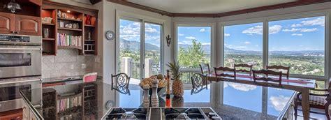 Property Records Colorado Springs Colorado Springs Real Estate Berkshire Hathaway Rocky Mountain Realtors