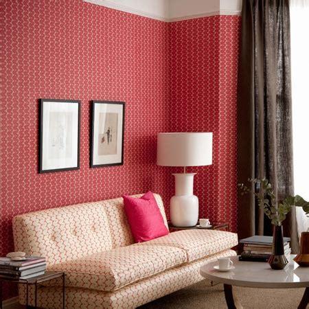 padanan warna dinding rumah  langsir  perabot ceqgu