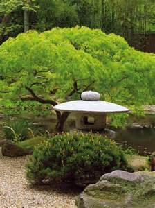 japanese style garden simple style the subtle appeal of japanese gardens