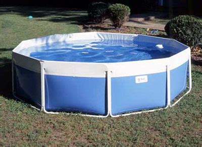 hot tubs swimming pools on sale ft lauderdale pompano fl above ground pools sioux falls sale on hot tubs