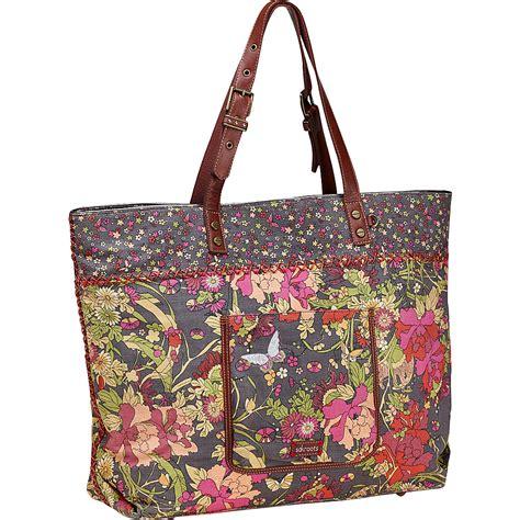 Sakroots Utility Backpack Teal Spirit Desert sakroots luggage carry on backpacks designer handbags