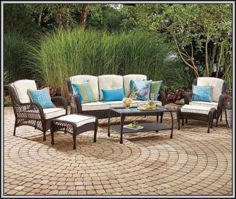 wilson and fisher patio furniture wilson fisher patio furniture tuscany collection patios home decorating ideas 0zwood4wrz