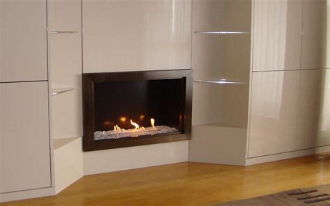 bio ethanol fuel fireplace bio ethanol fireplace fuel home design ideas bioethanol fireplace wall mounted