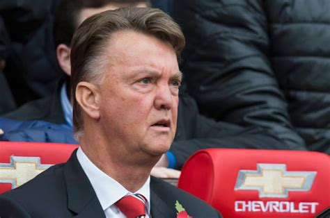 any new signings for man united this january 2016 man utd news new signings confirmed bad news for depay