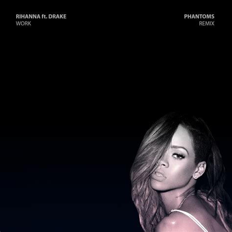 download mp3 full album rihanna bursalagu free mp3 download lagu terbaru gratis bursa