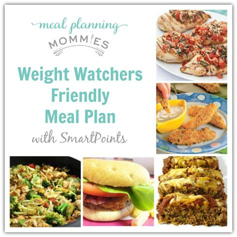 weight watchers freestyle 31 days meal plan 25 healthy recipes books 100 best 25 weight watcher meals dinners that are 3