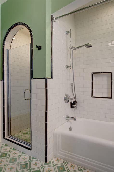 bathroom design los angeles brunswich bathroom design