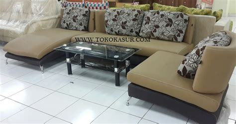 Sofa Second Murah jual kursi sofa murah di malang home everydayentropy