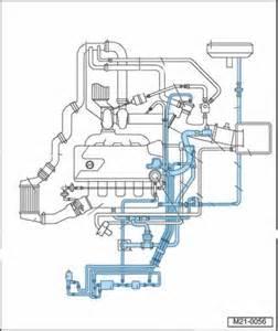 2003 vw pat 1 8t vacuum diagram 2003 free engine image for user manual