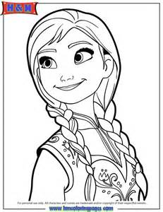 97 images coloring pages woman coloring frozen coloring pages