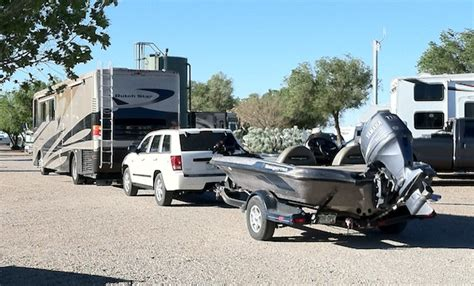How Does A Reckless Stay On Your Criminal Record Trailer Towing Laws In Michigan Usa Today Autos Weblog