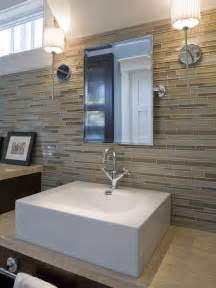 Unique Bathroom Tile Ideas by Fun And Creative Bathroom Tile Designs Decozilla