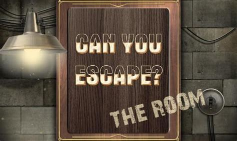 Can You Escape The Rooms by