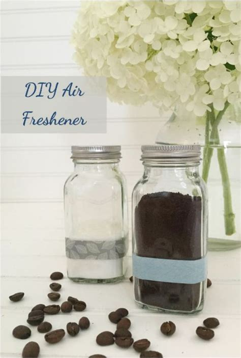 homemade bathroom freshener 18 best images about recipes diy cleaners on pinterest