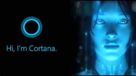 cortana show me pictures of batman cortana windows fone 8 1 youtube