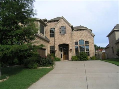 405 creek dr mckinney 75070 foreclosed