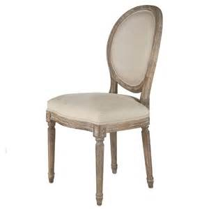 Furniture Dining Chair Classic Louis Xvi Dining Chair
