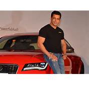 Salman Khan Cars Related Keywords &amp Suggestions