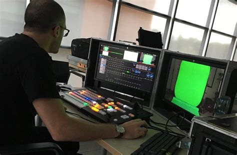 virtual home design studio exle of custom virtual studio design for newtek