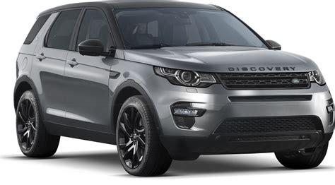 al volante prezzi usato listino land rover discovery sport prezzo scheda tecnica
