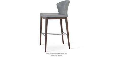 capri bar stool capri bar stool the range stools white dressing table