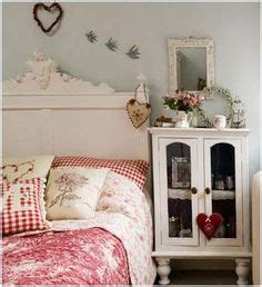 Prints Charming Homestyle Dress Stuff To Make Jumpers Toile And