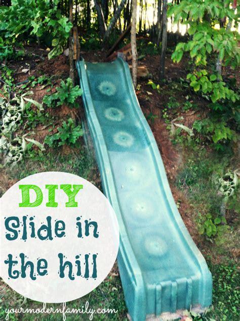 hometalk diy      hill side  yard