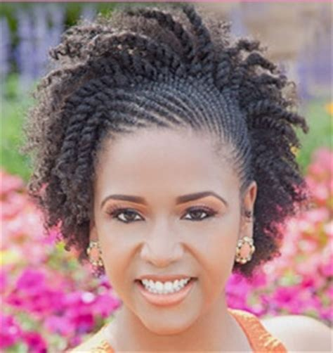 two strand twist natural hair styles 2015 two strand twist natural hair styles pictures celebrity
