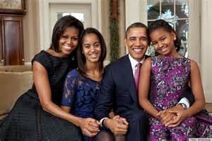 Jd Home Design Miami Bronwyn Harris Author A Black Family In The White House