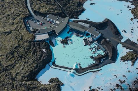 nigeria ijsland the blue lagoon geothermal spa in iceland
