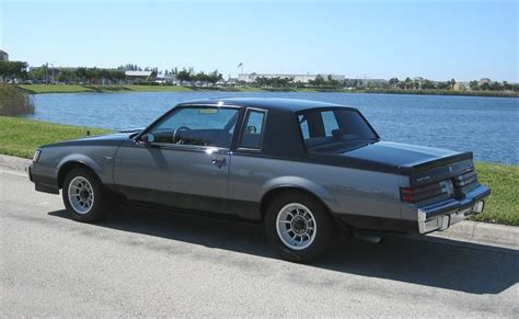 how to learn all about cars 1986 buick skyhawk regenerative braking 1986 buick regal t type coupe 49457