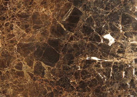 brown marble pattern marble texture background marble image