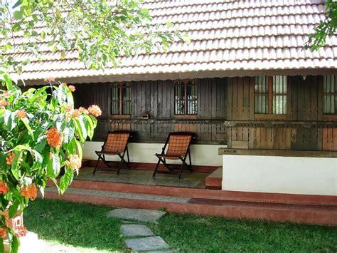 kerala old home design brickcart blog kerala architecture has been bangalore d