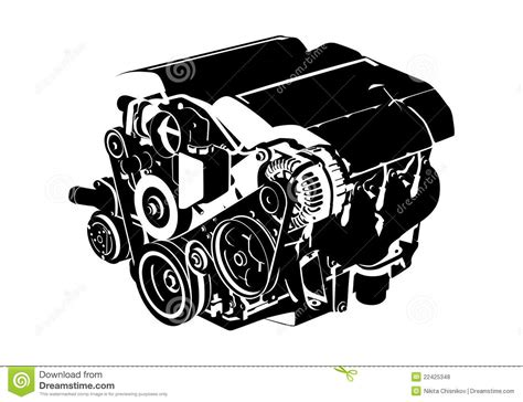 car with v8 engine car free engine image for user manual download car engine clipart clipart suggest