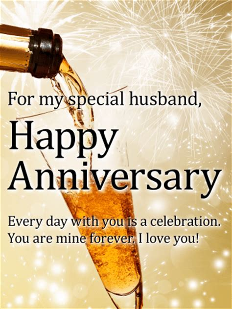 happy anniversary images  blissful moments