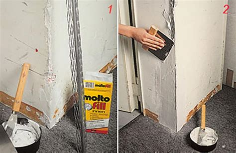 paraspigoli piastrelle paraspigoli per muri da installare fai da te